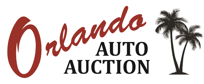 Orlando Auto Auction